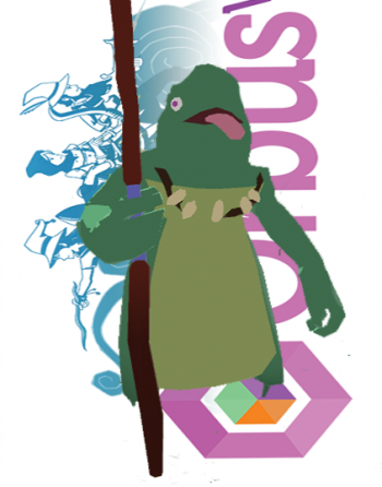 FrogMage.png