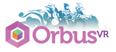 Orbuslogo.png